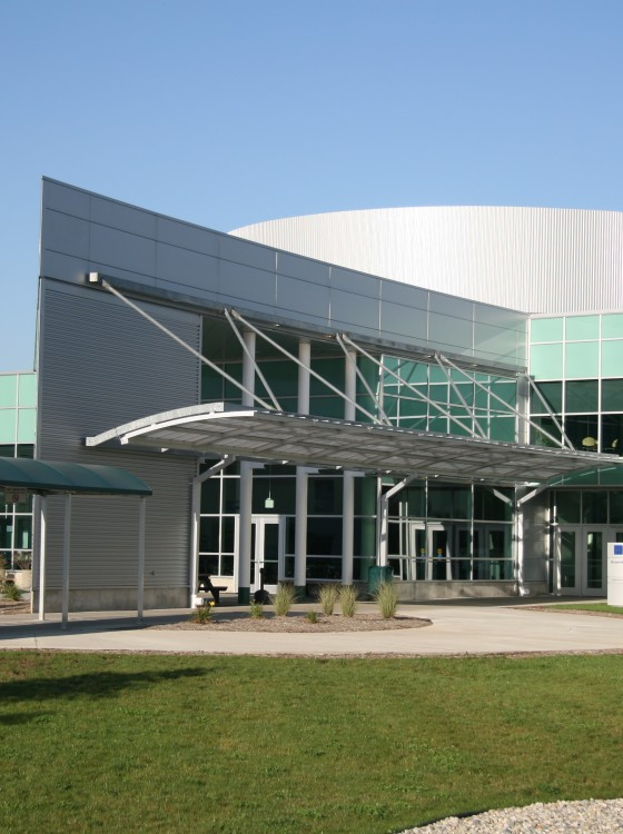 GM Announces $63M Investment in Lansing Delta Township ...