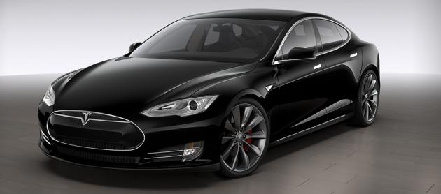 Michigan Tesla Ban