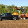 f150-pumpkin02