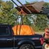 f150-pumpkin03