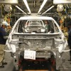 2015 Murano Production Underway 2