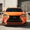 2015_Lexus_NX_200t_SEMA_003