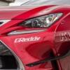 2015_Lexus_RC_350_F_SPORT_SEMA_010