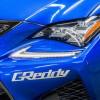 2015_Lexus_RC_F_SEMA_010