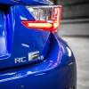2015_Lexus_RC_F_SEMA_017