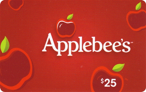 Get an Applebee's gift card from GM for getting your car repaired--on GM's dime.