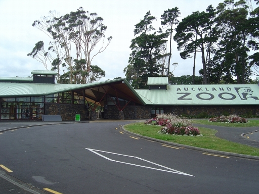 Auckland_Zoo_Entrance