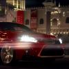 Lexus and Funny or Die!