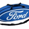 Best Ford Christmas Gifts | Tote Bag