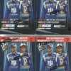 Christmas Gifts for NASCAR Fans | Trading Cards