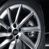 Hyundai Aslan Availability Launch in Korea-alloy-wheels