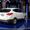 Hyundai Tuscon Fuel Cell gets 2015 Green Car of the Year Nomination (4)
