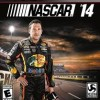 Christmas Gifts for NASCAR Fans | Video Game