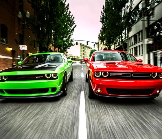 Dodge SRT Hellcat Models and HEMIs Could Disappear After 2019 | The ...
