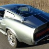 Eleanor Mustang 5