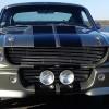Eleanor Mustang 7