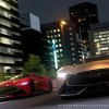 Download Infiniti Concept Vision Gran Turismo In Gt6 The