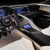 Lexus LF-LC (14)