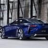 Lexus LF-LC (5)