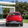 Mercedes-Benz GLE 450 AMG 4MATIC Coupe (11)