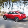 Mercedes-Benz GLE 450 AMG 4MATIC Coupe (4)