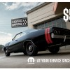 Mopar Christmas Gifts | giftcard