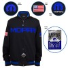 Mopar Christmas Gifts | jacket