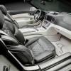 SL 63 AMG World Championship 2014 Collector's Edition