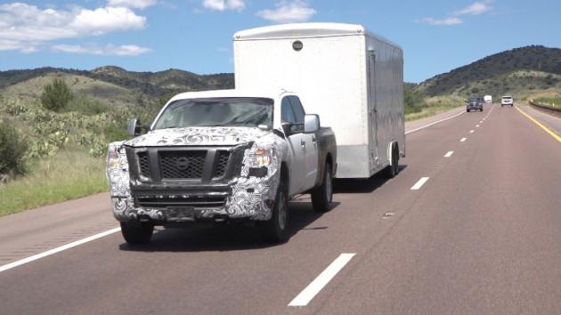 Truckumentary