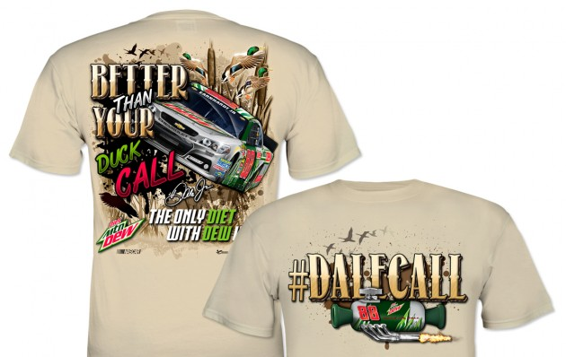 best Christmas gifts for NASCAR fans