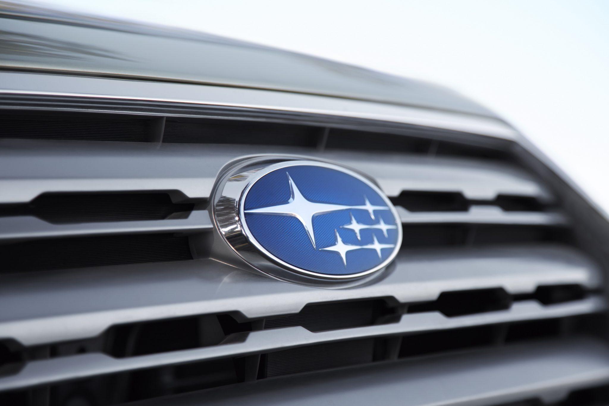 Subaru Named Best Resale Value Brand by KBB The News Wheel