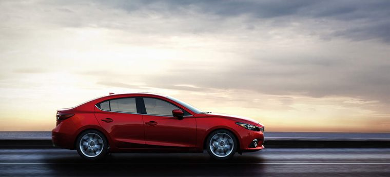 Mazda Takes Top Spot Once Again In KBBs Coolest Cars Under - Cool mazda cars