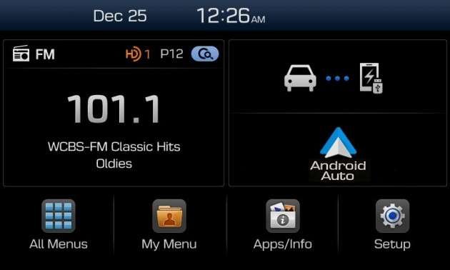 42513_Android_Auto_integration_on_Hyundai_s_new_Display_Audio_system in-car CD players