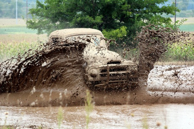 devils garden mud club racing off-road parks in florida
