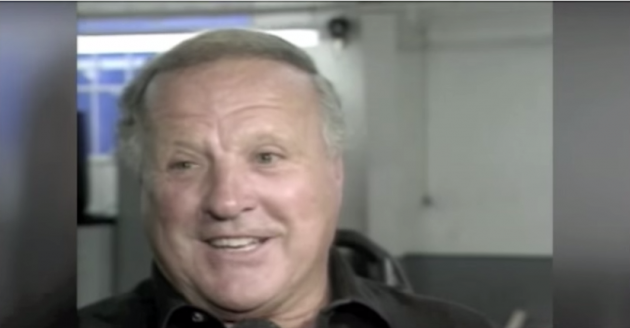 Celebrating A.J. Foyt's 80th birthday
