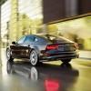 Audi A7 Dakota Gray