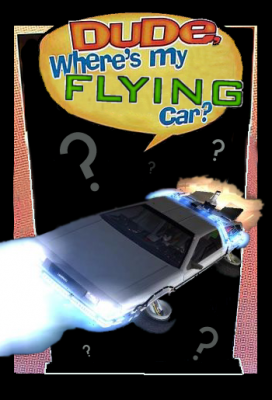 Dude_Where__s_My_Flying_Car_by_Dragoliz