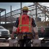 2015 F-150 Commercials