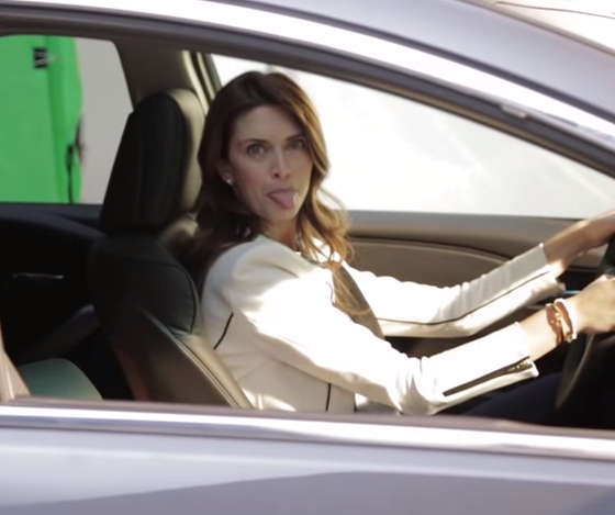 New 2015 Buick Commercial Autos Post