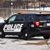 2016 Ford Police Interceptor Utility (6)