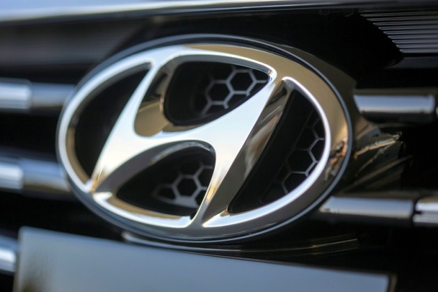 Behind The Badge The Secret Meaning Of The Hyundai Logo The News