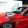 BMW's Highlights at the Chicago Auto Show 4 series