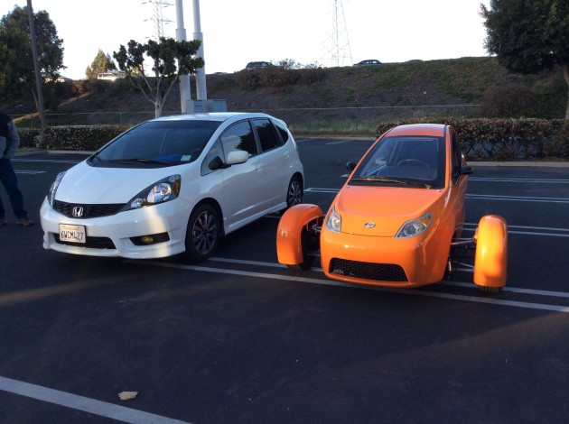 Image Result For Honda Fit Cost