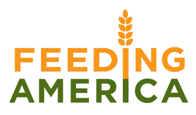 Subaru Is Donating 513,693 Meals to Feeding America to Celebrate Sales