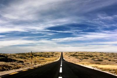 Top Five Weird Car Laws in California