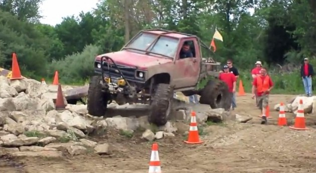 the cliffs off-road parks in illinois