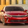 Your first official look at the 2016 Kia Optima SX