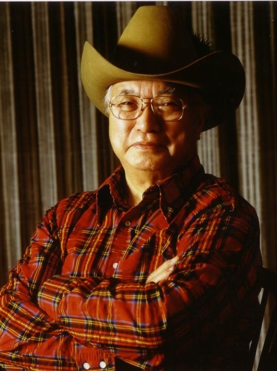 Yutaka Katayama Father Of The Nissan Z Dies At 105 The