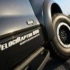 VelociRaptor 600 SUV