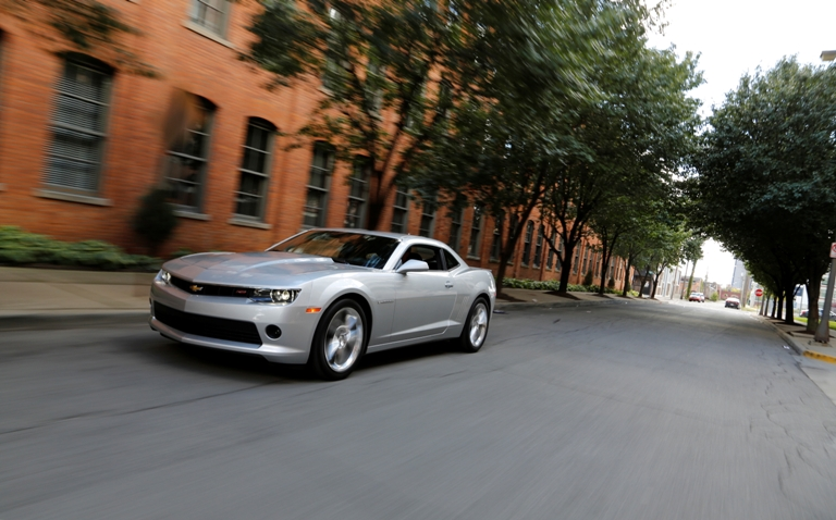 2016 camaro coming may 16 download engine ringtone now the news wheel. Black Bedroom Furniture Sets. Home Design Ideas
